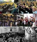 La estrategia de Hizboláh; combatientes y civiles