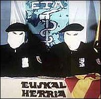"""Maragall: """"Cataluña es el territorio europeo sin Estado que más se parece a uno"""""""