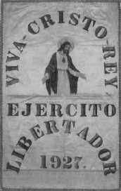 La Cristiada mexicana, 80 años después