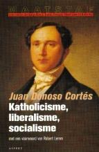 Raíces del pensamiento conservador europeo