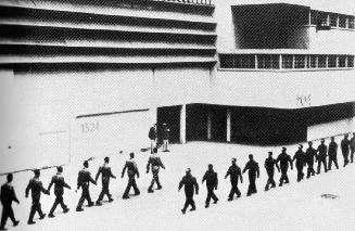 Intervención de JAIME IGNACIO DEL BURGO en el IX Congreso Católicos y Vida Pública: Laicidad en la Constitución de 1978.