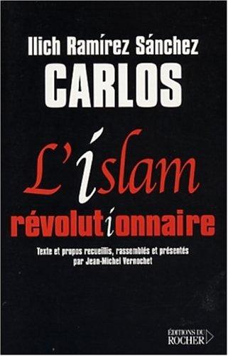 El socialismo como antesala del islam