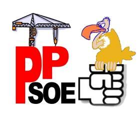 Un católico no puede votar ni al PSOE ni al PP