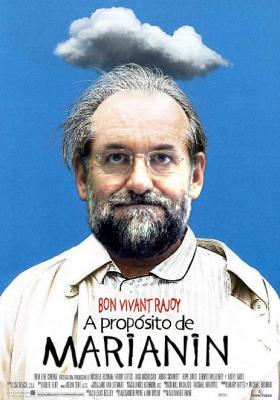 """Cambio de líder en el PP: """"Virgencita, virgencita, que me quede como estoy"""""""